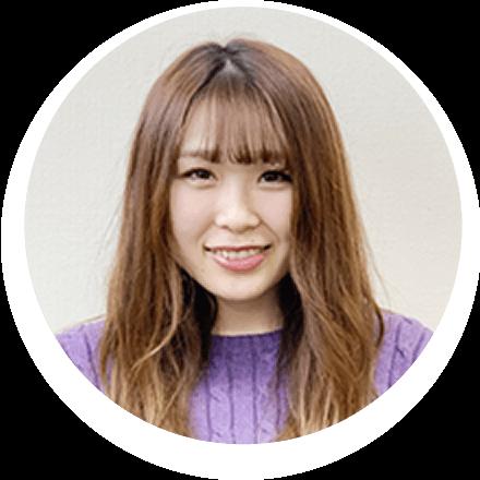 取得免許 普通自動車 水野 紗彩さん